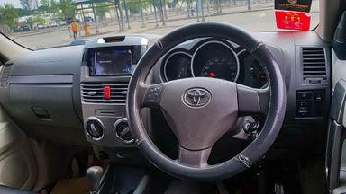 2013 Toyota Rush G - Mobil Pilihan (s-5)
