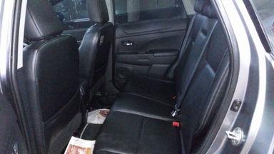 2012 Mitsubishi Outlander PX - Barang Mulus dan Harga Istimewa (s-2)