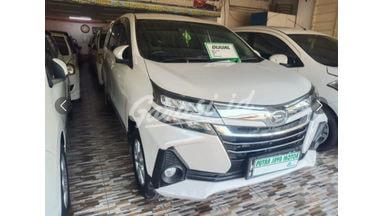 2019 Daihatsu Xenia R - Mobil Pilihan