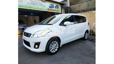 2015 Suzuki Ertiga GL - Mobil Pilihan