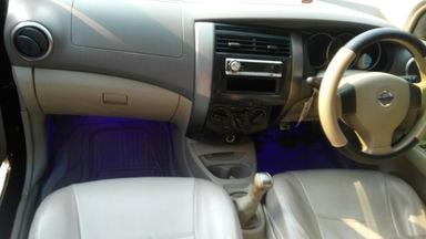 2008 Nissan Grand Livina XV - SIAP PAKAI (s-4)