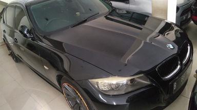 2010 BMW 320i - Rare item sangat istimewa like new