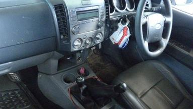 2007 Ford Ranger 4X4 XLT - Siap Pakai Dan Mulus (s-3)