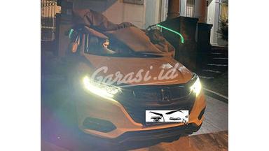 2019 Honda HR-V SE - Good Condition seperti BARU MULUS