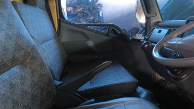 2013 Mitsubishi Fuso COLT DIESEL 110 PS - Nyaman Terawat (s-4)