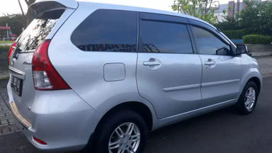 2013 Daihatsu Xenia R DLX - Good Condition (s-4)