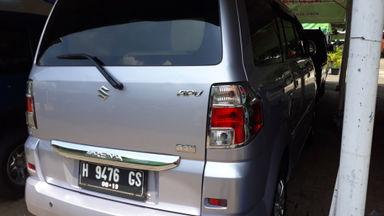 2009 Suzuki APV SGX ARENA - Good Condition (s-5)