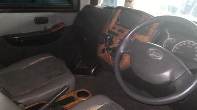 2008 Daihatsu Gran Max - Siap Pakai (s-3)
