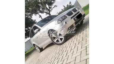 2004 BMW X3 E83 - ISTIMEWA!!!!