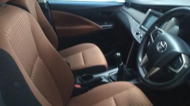 2016 Toyota Kijang Innova G - Istimewa Seperti Baru (s-5)