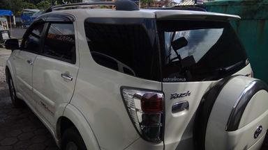2014 Toyota Rush TRD Sportivo - Istimewa siap pakai (s-5)
