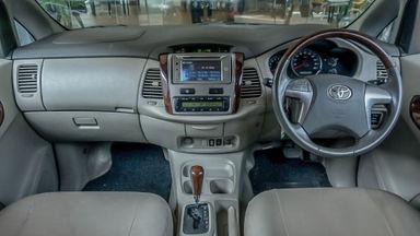2014 Toyota Kijang Innova V 2.0 - Mobil Pilihan (s-4)