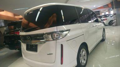 2017 Mazda Biante 2.0 Skyactive AT - Barang Istimewa Dan Harga Menarik