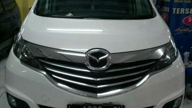 2013 Mazda Biante 2.0 Skyactive Automatic - Full Orisinal Seperti Baru