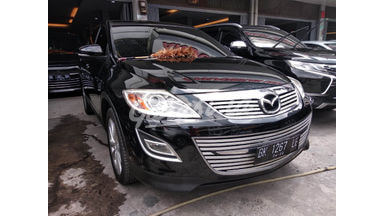 2011 Mazda CX-9 AWD - Good Condition