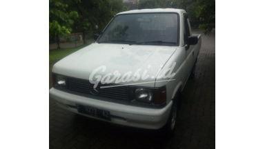 1996 Isuzu Panther Pick up