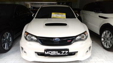 2013 Subaru Impreza 4D - Good Contition Like New. Matic.