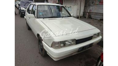 1990 Mazda Mr mt - Good Condition