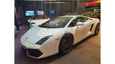 2018 Lamborghini Gallardo LP 560-2 - Limited Edition