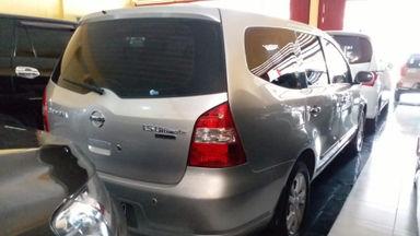 2012 Nissan Grand Livina Ultimate - Harga Terjangkau (s-6)