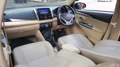2013 Toyota Vios G - Mobil Pilihan (s-4)