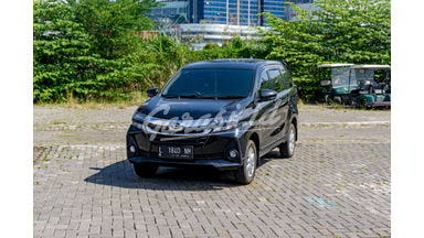 2019 Daihatsu Xenia R