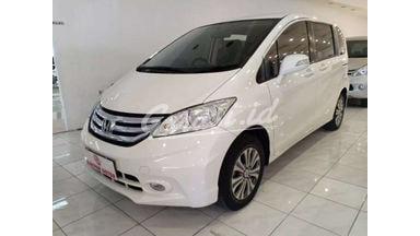 2015 Honda Freed E PSD - Good Condition