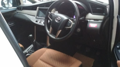 2016 Toyota Kijang Innova G - Istimewa Seperti Baru (s-3)