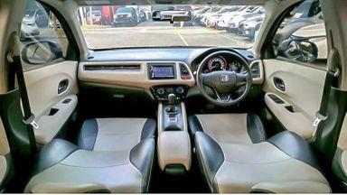 2015 Honda HR-V S - Mobil Pilihan (s-5)