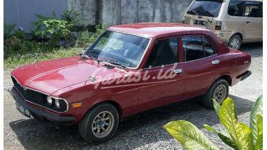 1975 Mazda Capella 616