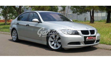 2005 BMW 3 Series 320i - Perfect