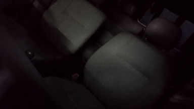 2010 Daihatsu Xenia LI - mulus terawat, kondisi OK (s-5)