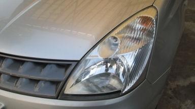 2009 Nissan Grand Livina xv - Kondisi Istimewa (s-11)