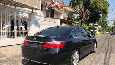 "2013 Honda Accord VTIL Automatic - ""KM 32rb"" Record Service (s-4)"
