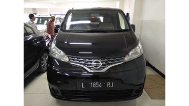 2014 Nissan Evalia XV - Terawat Siap Pakai