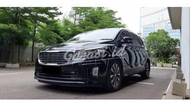 2016 KIA Sedona AT - Mobil Pilihan