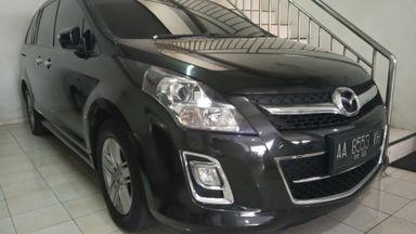 2012 Mazda 8 . - Kondisi Mulus Siap Pakai (s-0)