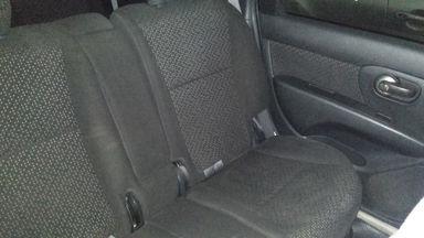 2013 Nissan Grand Livina XV - City Car Lincah Dan Nyaman (s-5)