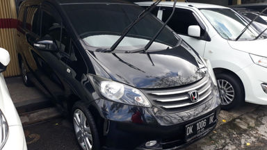 2009 Honda Freed PSD - Mulus Terawat