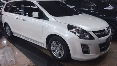 2012 Mazda 8 2.3 L - istimewa bro