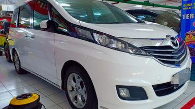 2014 Mazda Biante Skyactive - Unit Istimewa Full Ori