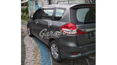 2016 Suzuki Ertiga GL - Manual Good Condition