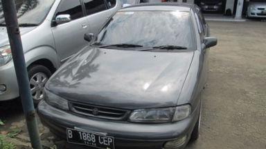 1997 Timor Dohc 1.5 - SIAP PAKAI