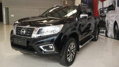 2018 Nissan Frontier - Istimewa Like New