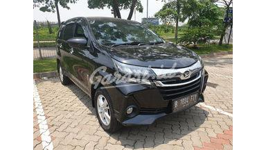 2019 Daihatsu Xenia R - istimewa murah bagus