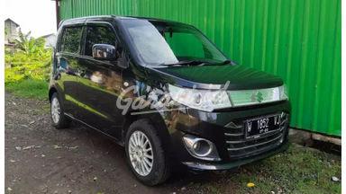 2015 Suzuki Karimun Wagon GS - Nego Sepuasnya