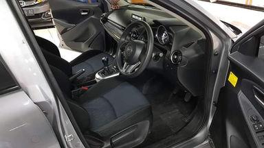 2014 Mazda 2 1.5 R - Istimewa Siap Pakai (s-3)