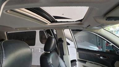 "2014 Mitsubishi Pajero Sport VGT Automatic - Putih Istimewa ""KM 69rb "", Bs Kredit (s-7)"