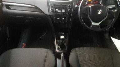 2012 Suzuki Swift Gx - Unit Istimewa siap pakai (s-5)