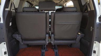 2013 Toyota Vellfire ZG - Mobil Pilihan (s-5)